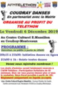 Affiche Téléthon 2019.JPG