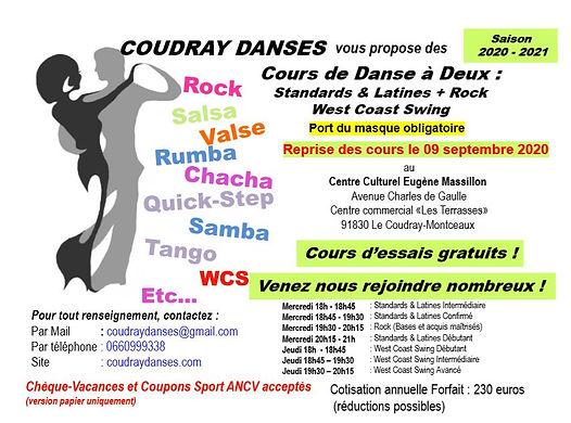 Flyer 2020-2021 - Coudray Danses.JPG