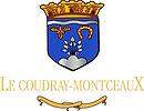 Blazon Mairie Coudray.jpg