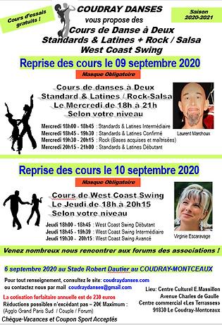 Affiche 2020-2021.PNG