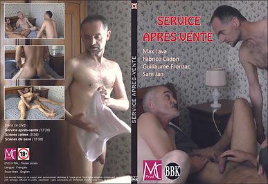 jaquette-dvd-sick.jpg