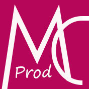 logoMC.jpg