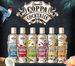 Coppa Cocktails_22.jpg