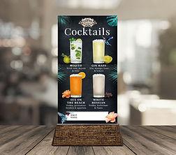 drinkskort-Coppa-Cocktails.jpg