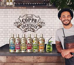 Coppa-Cocktails-cov-2.jpg