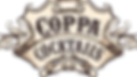 Logo-Copa-cocktails.png