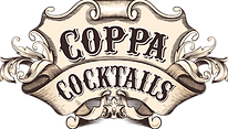 Logo-Copa-cocktails.png
