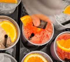 Coppa-Cocktails5.jpeg
