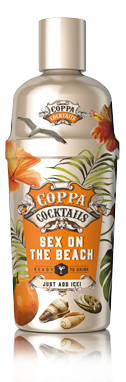 Coppa-Cocktails-NY.png