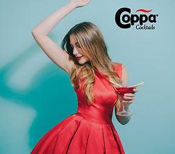 coppa-cocktail-cosmopolitan2.jpg