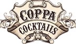 Logo Copa cocktails.png
