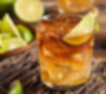 coppa-cocktails-rum&Ginger.jpg