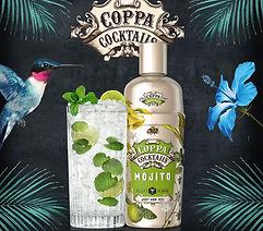 Coppa-Cocktails_Mojito.jpg