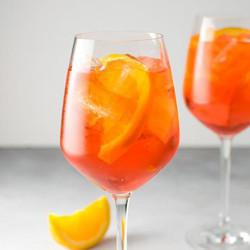 Drinksbutler mojito10