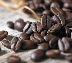 kaffebonner.jpg