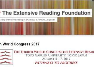 4th World Congress 2017