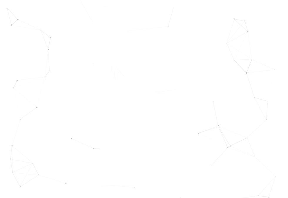 螢幕截圖 2021-04-15 下午9.18.33.jpg