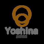 Yoshina LOGO.png