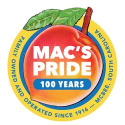 macs pride