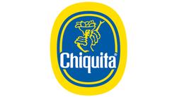 chiquita-vector-logo