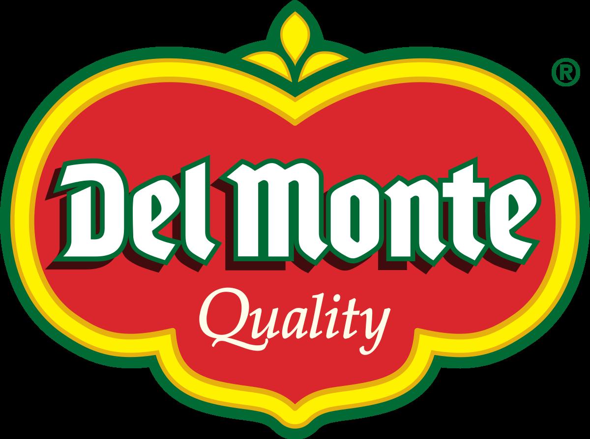 1200px-Del_Monte_Foods_Company_Logo.svg.