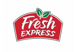 Fresh-Express-logo-673