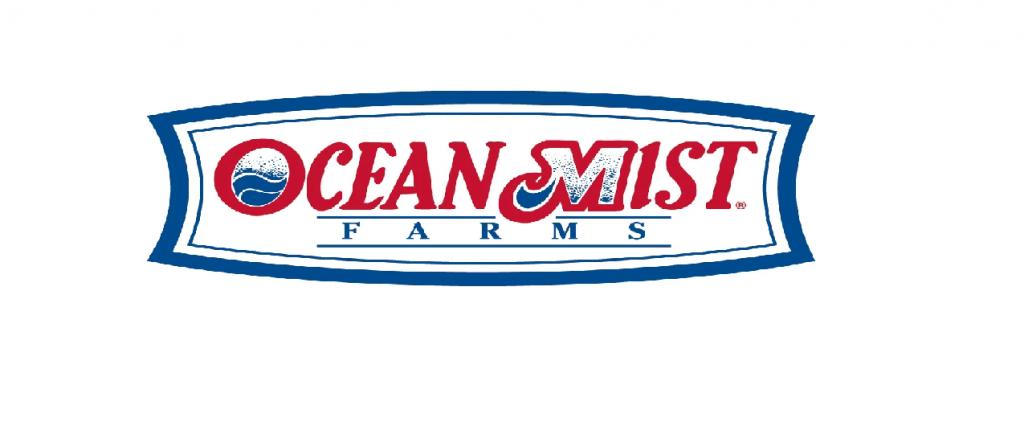 OCEAN-MIST-1024x422