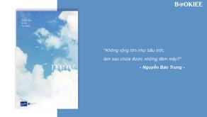 Mây - Nguyễn Bảo Trung