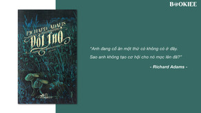 Đồi Thỏ - Richard Adams