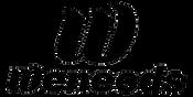 weneeds_logo.png