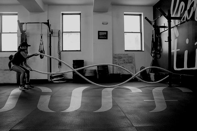 floor-gym.png