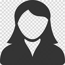 computer-icons-female-user-profile-femal