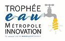 Candidatez-pour-le-Trophee-Eau-Metropole