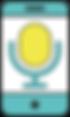 voice-recognitionb.png