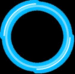 homeTargetAcq_circle.png