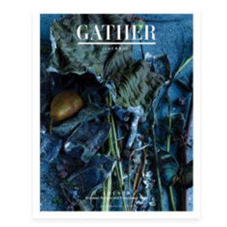 Gather #4