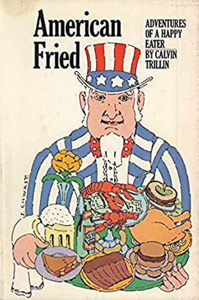 American Fried