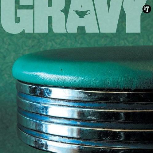 Gravy Quarterly #52