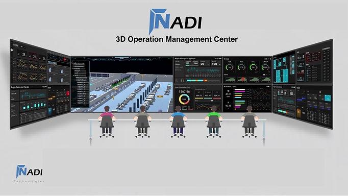 3D OCMS.jpg