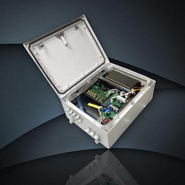 PSW2G+UPS-Box.png