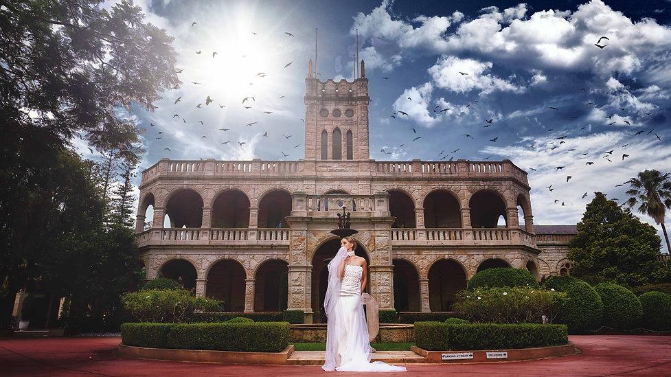 SYDNEY WEDDING PHOTOGRAPHER.jpg