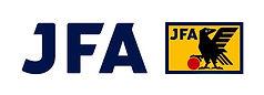日本サッカー協会.jpg