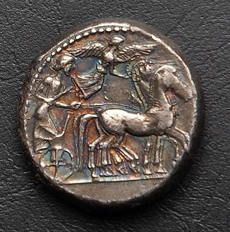 DSC_greek chariot tails.jpg