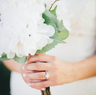 Custom Bridal Set 247