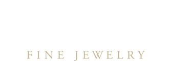 Hogan Fine Primary Logo Secondary Gold and White (1).png