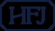 Hogan Fine Primary Logo Icon Blue.png