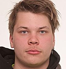 NestoriJärvinen.jpg