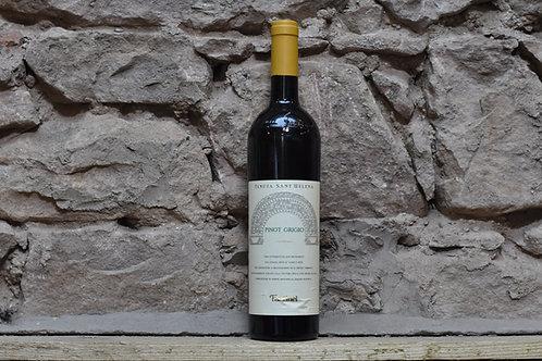 Collio Pinot Grigio, Tenuta Sant Helena, Fantinel
