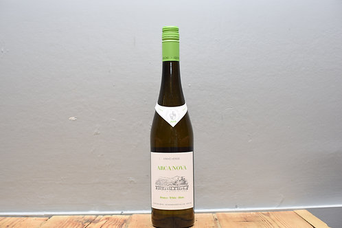 Quinta das Arcas Arca Nova Branco, Vinho Verde