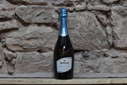 Bolla Prosecco Spumante Extra Dry